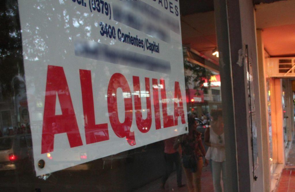 El Colegio de Martilleros bonaerense rechazó nueva ley de alquileres