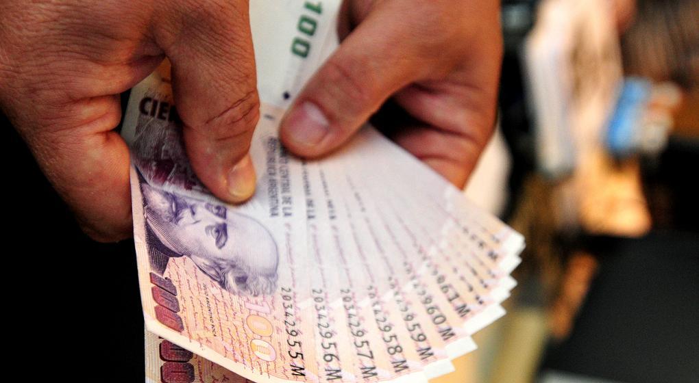 ¿Cómo será el pago del bono en los municipios cercanos?
