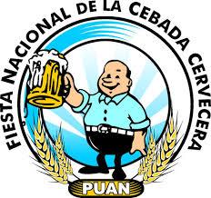 Abel Pintos, Alejandro Lerner, el Gato Peters y La Mosca en la Fiesta Nacional de la Cebada Cervecera 2019
