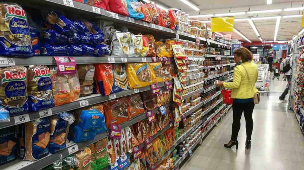 Para el IPC Congreso, la inflación proyectada para 2018 sería la más alta de los últimos 25 años