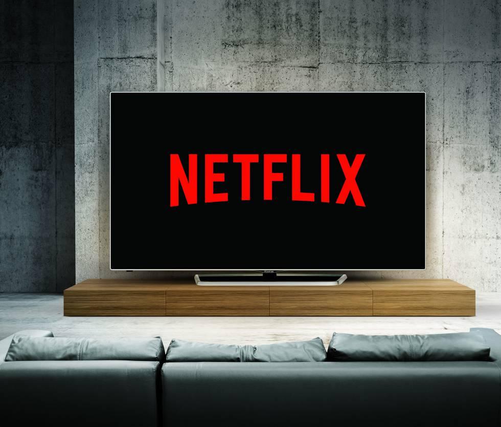 Netflix aumenta el precio de su suscripción mensual