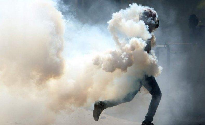 Real Academia: vender humo y opinar de todo ya tiene significado