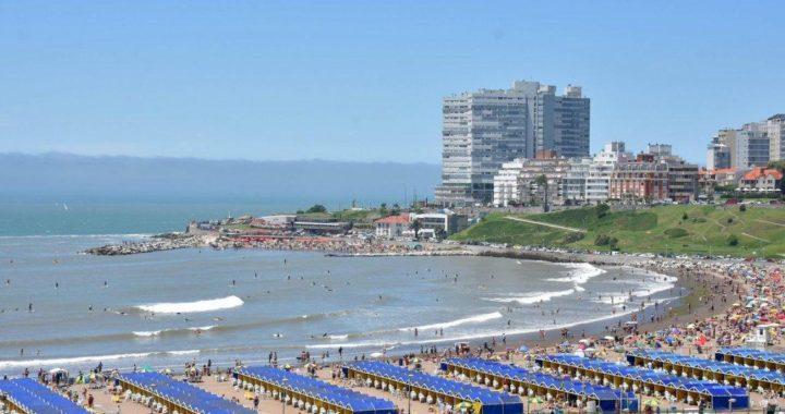 Salir de vacaciones este verano costará un 55% más que el año pasado