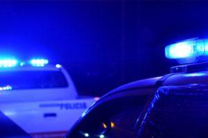 Aprehenden en cercanías de Guaminí a conductor de camión que traía droga a Carhué